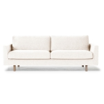 Stay 3-seter sofa, beige