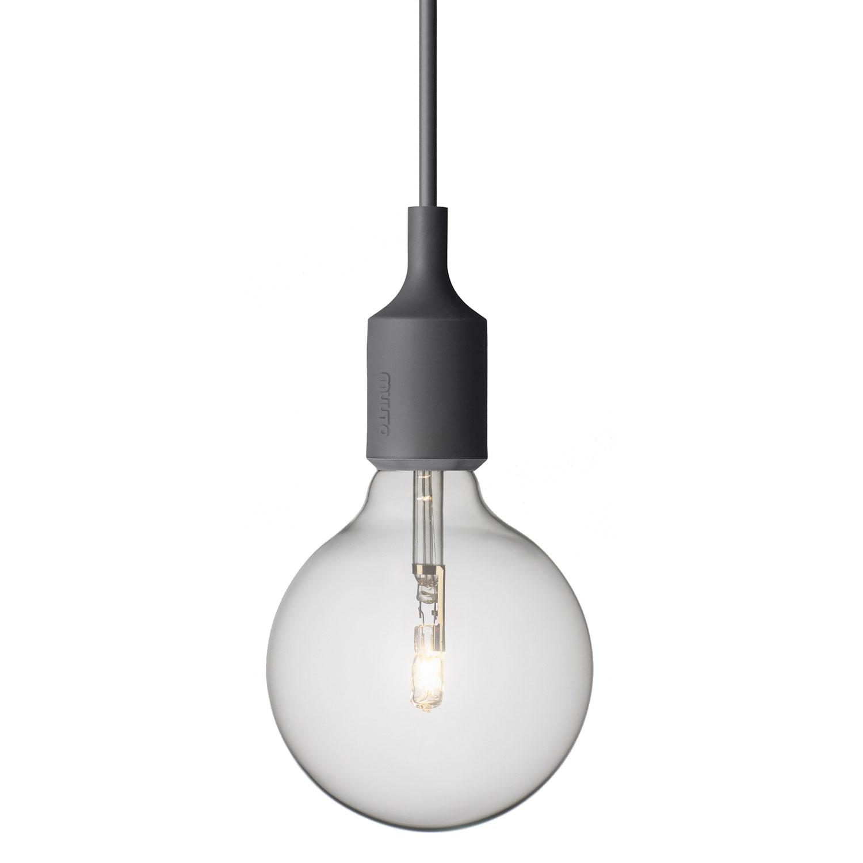 Muuto Sofabord. Stunning Muuto Under The Bell Lamp With Muuto ...