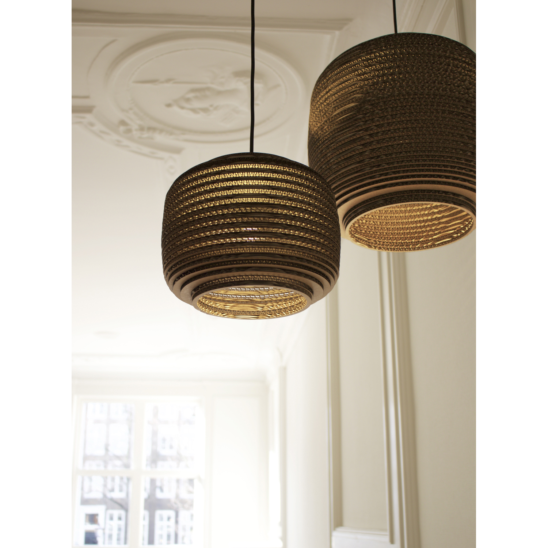 Ausi taklampe, no14 – Graypants – Kjøp møbler online pÃ¥ Room21.no