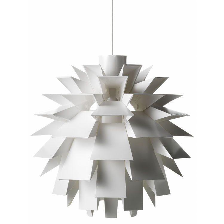 Norm 69 lampe Small Normann Copenhagen - Kjøp møbler online på ...