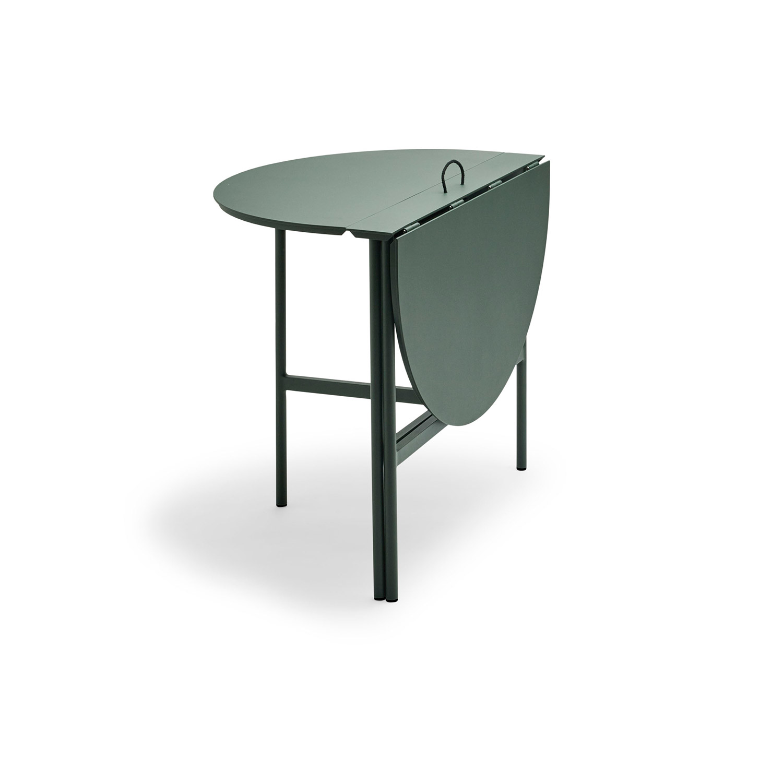 Skagerak – Kjøp møbler online pÃ¥ Room21.no