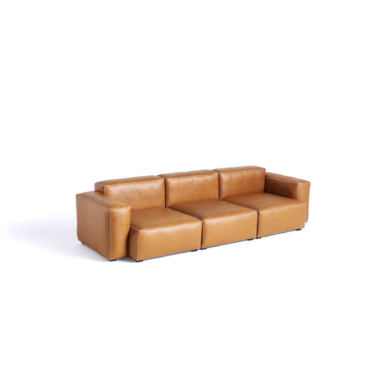 Hay – Kjøp møbler online på Room21.no b850805d87ab1