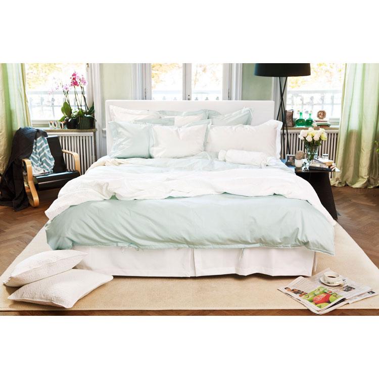 seng 220x220 Dolce Hvita Aqua 3 delsett 220x220 Mille Notti   Kjøp møbler  seng 220x220