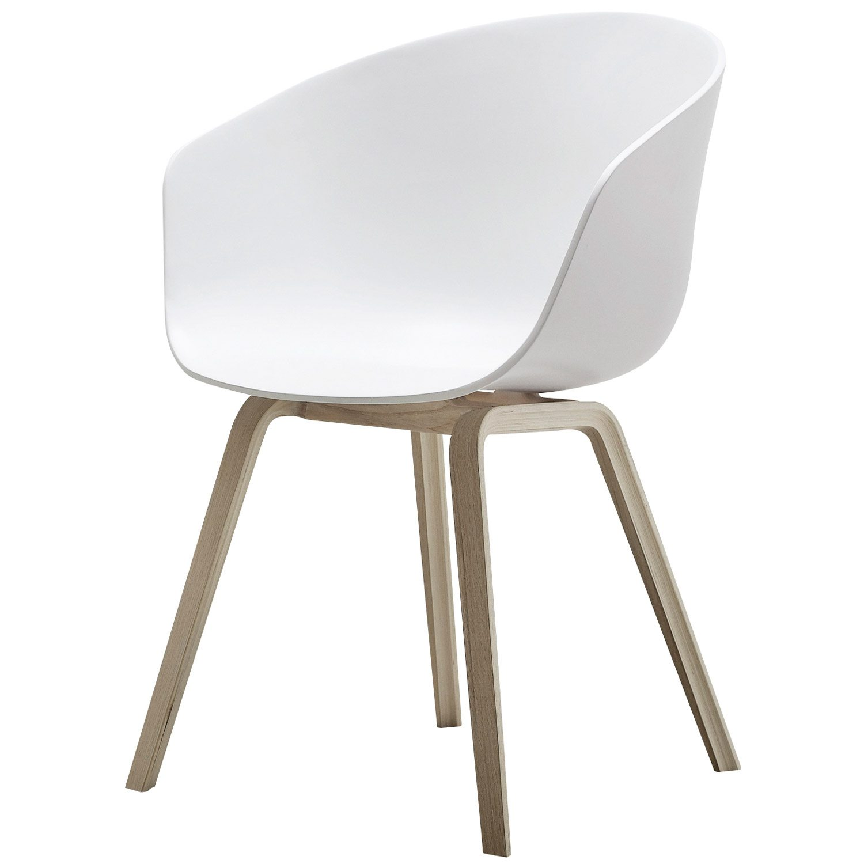 Hay design – Stort utvalg – Kjøp online pÃ¥ Room21.no