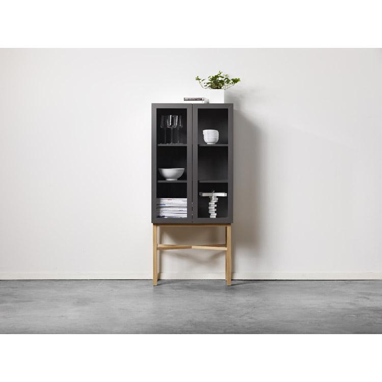 A2 - Kjøp møbler online på ROOM21.no