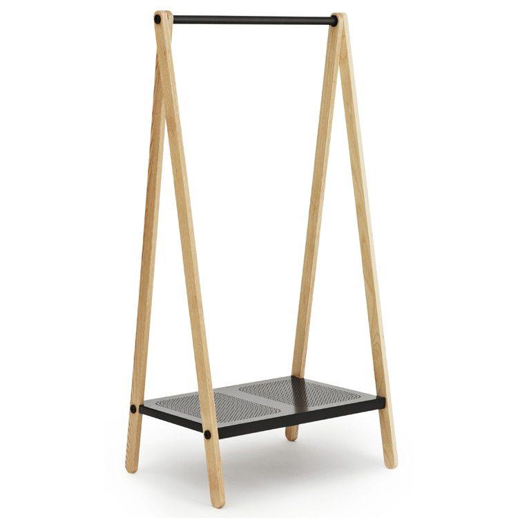 Super Normann Copenhagen - Kjøp møbler online på ROOM21.no JJ-94