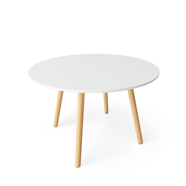 Spisebord & kjøkkenbord – kjøp online pÃ¥ room21.no