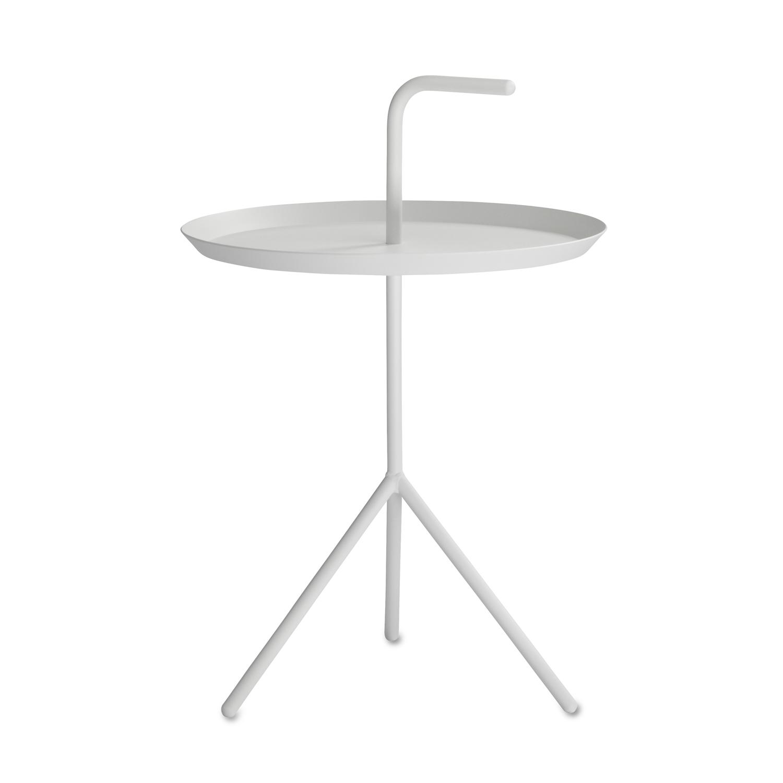 hay bord Don´t leave me bord, XL sort Hay   Kjøp møbler online på ROOM21.no hay bord