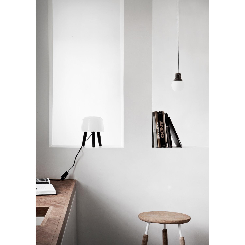 FrÃ¥n &tradition – kjøp møbler online pÃ¥ room21.no