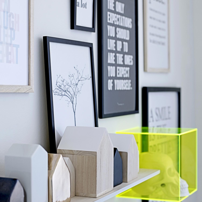 Marble house dekorasjon, m – bloomingville – kjøp møbler online pÃ¥ ...
