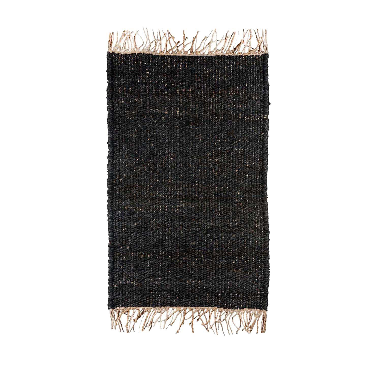 Hemp matte, natur – Tell Me More – Kjøp møbler online pÃ¥ ROOM21.no