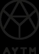 AYTM - logo- Rum21.no