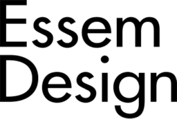 Essem Design - logotype - Rum21.no