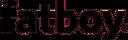 fatboy - logo