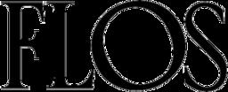 Flos - logo - Rum21.no