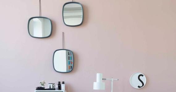 Design letters – kjøp online pÃ¥ room21.no