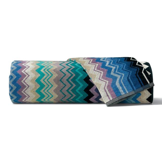 Fantastisk Håndklær & Badelaken - Kjøp online på Rum21.no PN-07