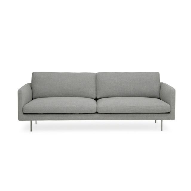 Avansert 2-seters sofaer - kjøp online på Rum21.no FQ-24