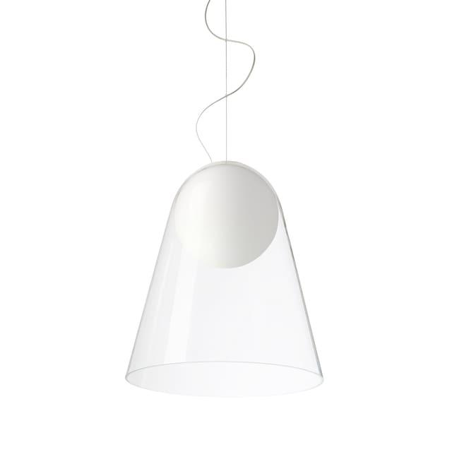 Lumiere 30Th Grande Table Lamp Dimmer, Foscarini