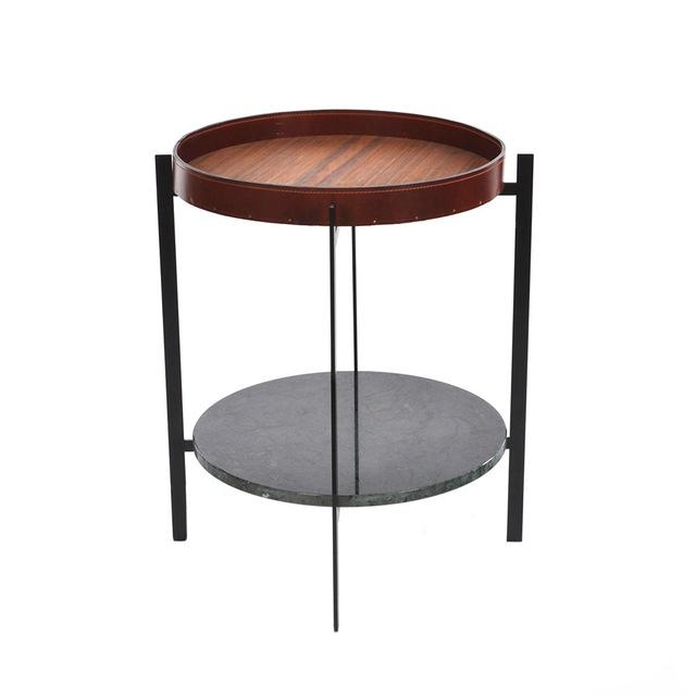 Oppdatert Sidebord & Småbord - kjøp online på Rum21.no TK-07