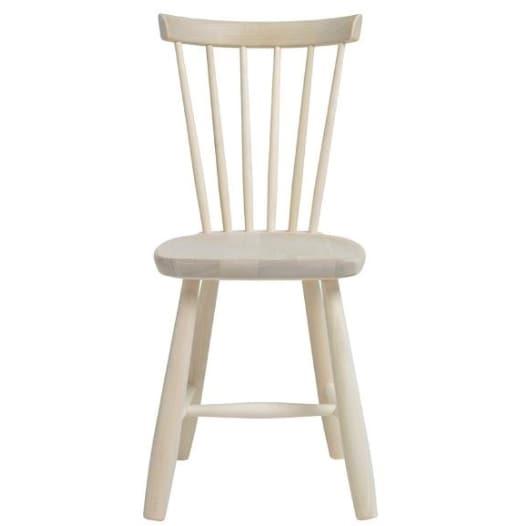 Lilla Åland Barnestol fra Stolab