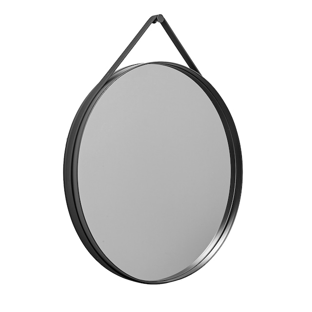 Glimrende Speil - kjøp online på Rum21.no HZ-52