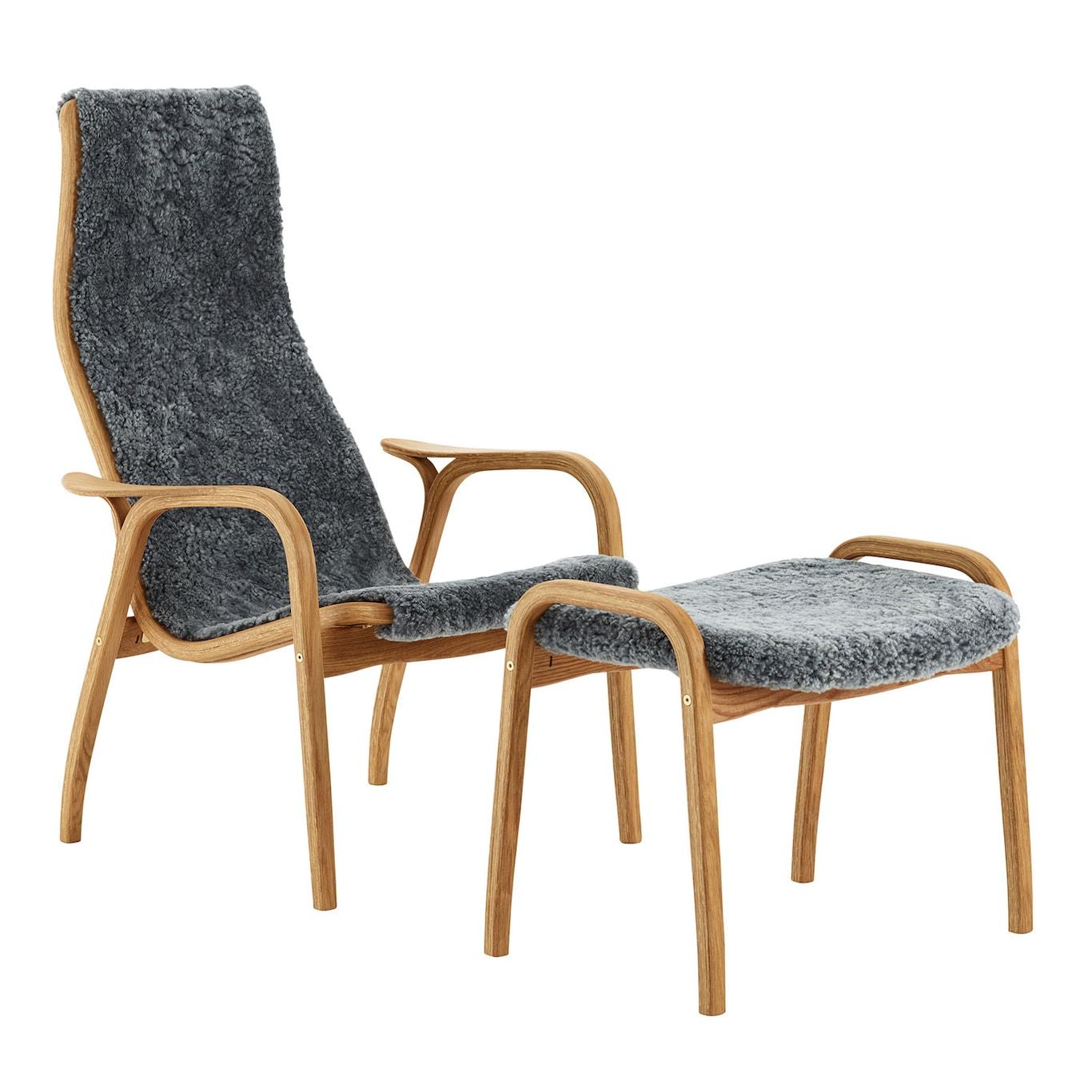 Bilderesultat for lamino scandinavian grey