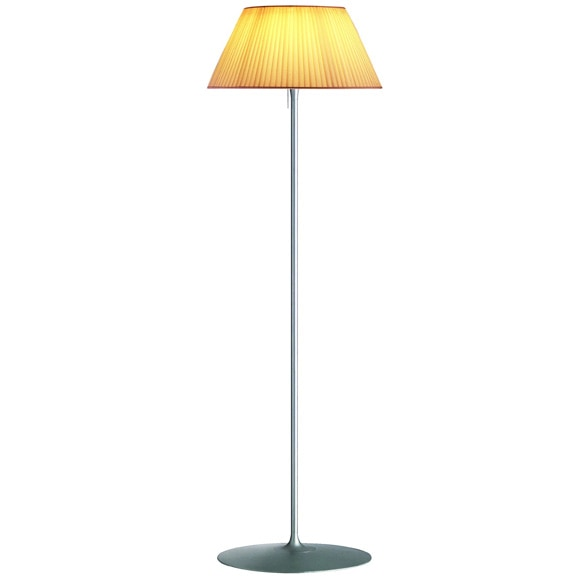 Romeo Moon T1 Bordlampe Flos @ Rum21.no