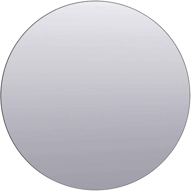 Enormt Speil - kjøp online på Rum21.no FH-91
