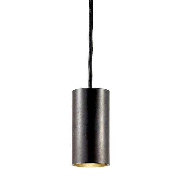 Sofisticato Nr. 25 Bordlampe, Bluesteel Serax @ Rum21.no