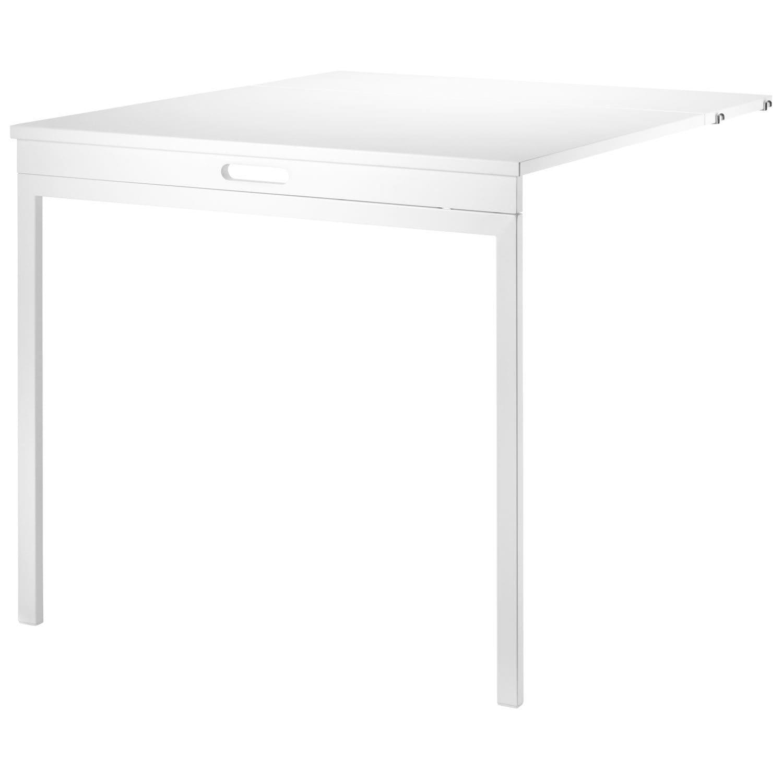 Skrivebord kjøp online på Rum21.no