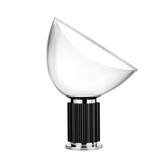 Fasjonable Bordlamper - Kjøp online på Rum21.no PU-61