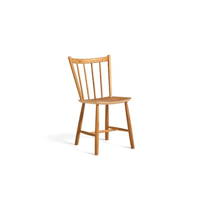 frakte stol fra danmark til sverige