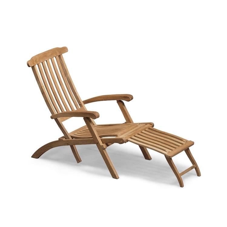 Ny Solstoler & Hengekøyer - kjøp online på Rum21.no NL89