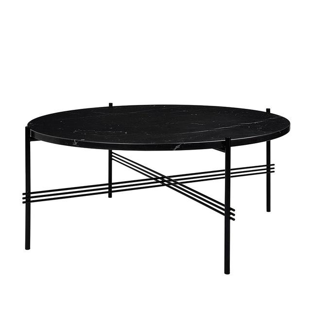 Avansert Sofabord - kjøp online på Rum21.no FB-03