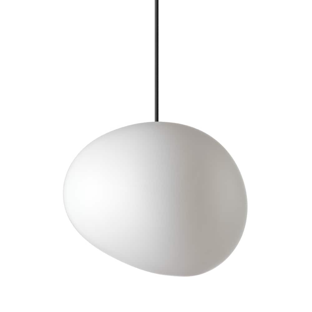 Glo Ball S1 Taklampe | Taklampa, Hängande belysning